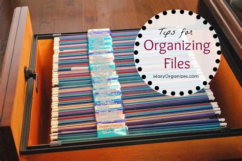 organizing files top 28 organizing files organize it file cabinet love fun and fearless in first spring
