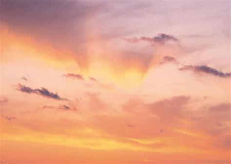 picture sunset dawn sky sun dusk atmosphere