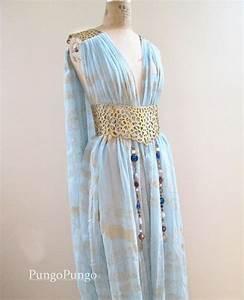 Qarth Beads ONLY - Daenerys Targaryen Hanging Beads for ...