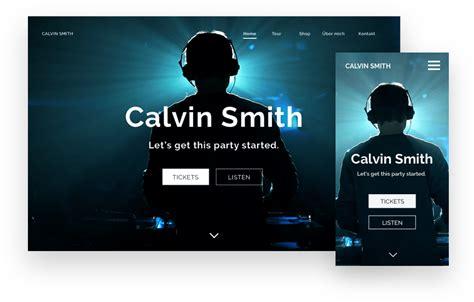 7 Best Platforms For Independent Music Promotion