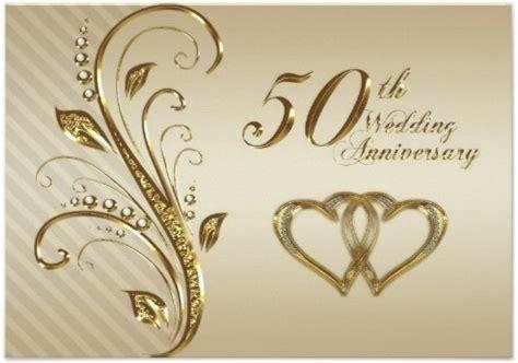 60 ans mariage carte anniversaire 60 ans mariage
