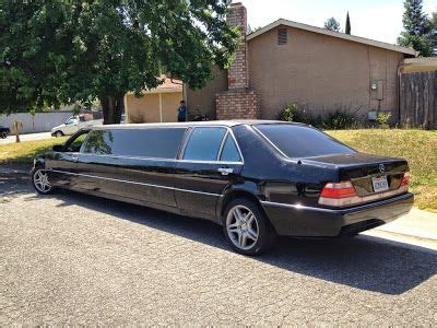 539 best images about pullman maybach mb limo s on