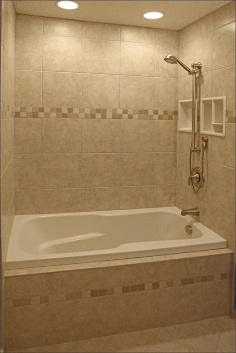 tile for kitchen walls small bathroom with alcove bathtub shower combo and 6152