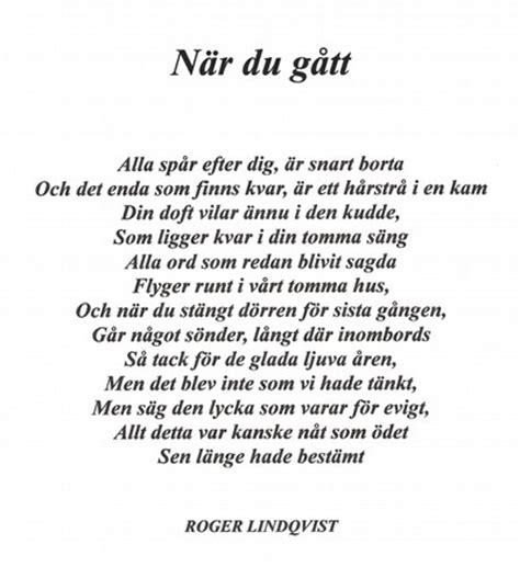 Adhd på svenska