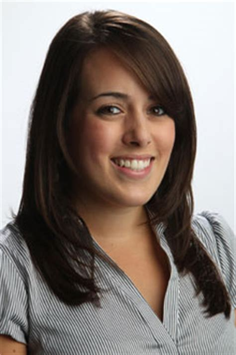 cojmc student accepted   york times student
