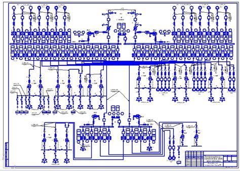Глава 8. энергоаудит систем электроснабжения 8.1. потери электроэнергии в электрических сетях pdf