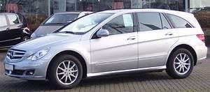 Class Auto Vl : image gallery mercedes r ~ Gottalentnigeria.com Avis de Voitures
