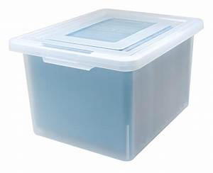iris letter legal size file box clear classroom direct With letter legal file box clear