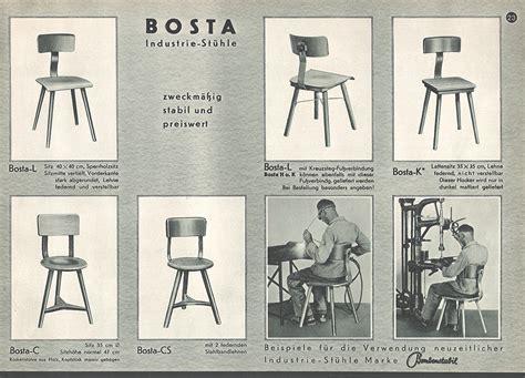 histoire de la chaise histoire la chaise de francfort