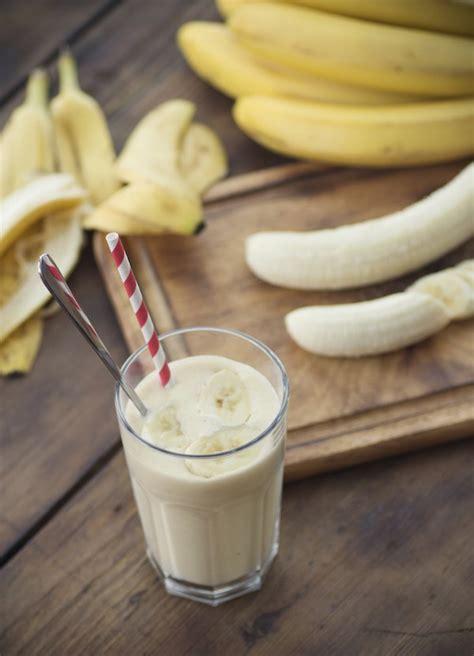 mango schale essen 10 food combinations that cause indigestion food network