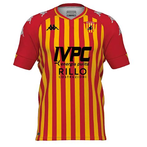 Benevento - TheSportsDB.com
