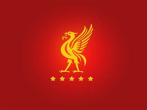 liverpool background liverpool f c wallpapers wallpaper cave