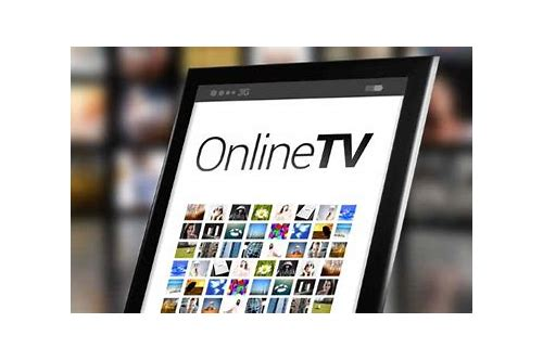 tv online sopcast pe chrome download
