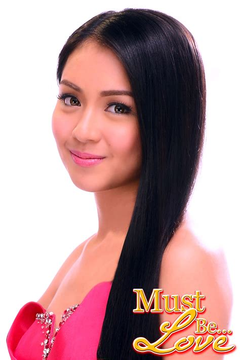 julia montes look alike kathryn bernardo and julia montes vs bea binene barbie forteza