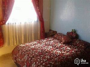Location appartement casablanca pour vos vacances avec iha for Wonderful location villa mohammedia avec piscine 15 location mohammedia dans un appartement pour vos vacances
