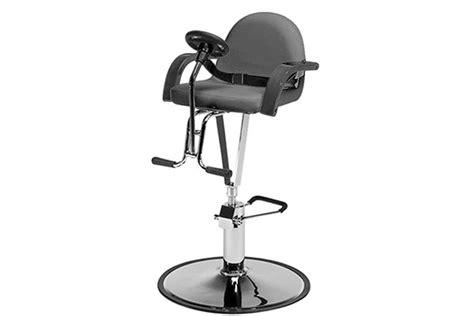 siege de coiffure fauteuil de coiffure pour enfant mobilier de coiffure