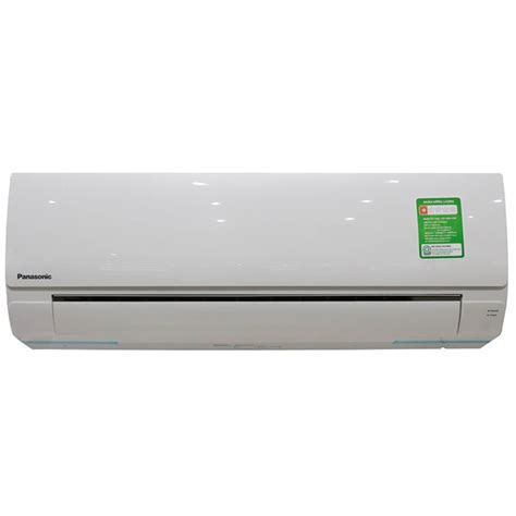covers for recessed lights get affordable panasonic 2hp split ac pc18mkh decorhubng com