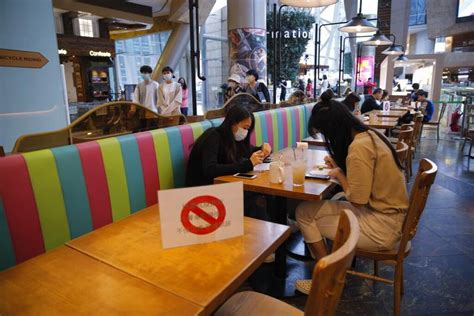 HK residents urged to stay alert as infection tally hits ...