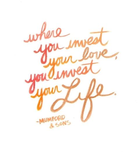 mumford and sons quotes pinterest mumford and sons quotes inspiration mumford and sons