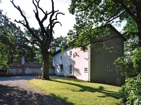 villa snellman data  plans wikiarquitectura