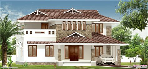 Home Villas Front Elevation N Design Images Omahdesignsnet