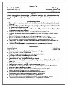 over 10000 cv and resume samples with free download With how to make an excellent resume