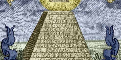 Illuminati Society The 7 Most Exclusive Secret Societies In History Huffpost