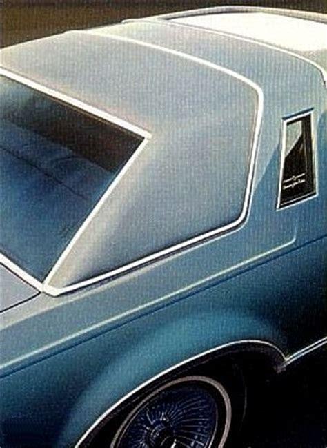 ford thunderbird diamond jubilee edition