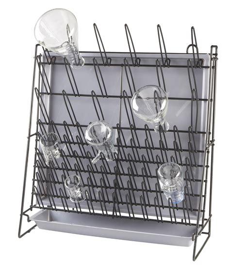 heathrow scientific hsa glassware drying rack vinyl coated steel wire construction