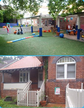the cottage preschool willow cottage early learning centre 584