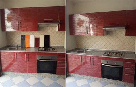 fabrication cuisine maroc fabrication des cuisines au maroc tours design