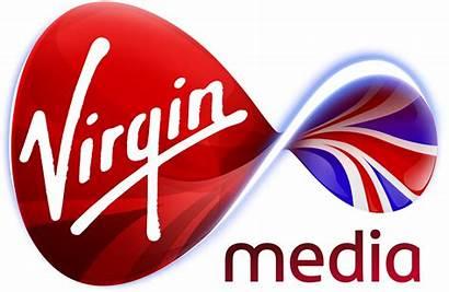Virgin Logopedia Logos Vigin Website Internet Union