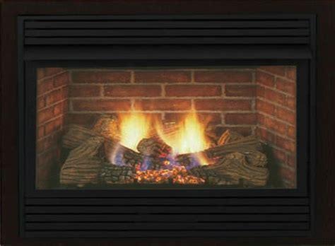majestic vent free fireplace majestic 42vfhnvcfbt vfh series vent free gas fireplace