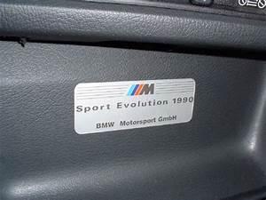 1958 Mercedes 220s Interior Doug 39s 220s Is Very Original