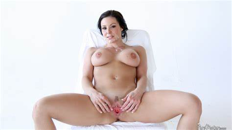 Click Here For Free Hd Sex Movies In Top Quality