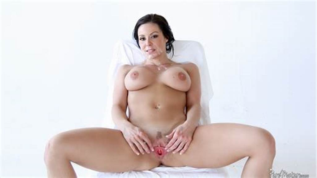 #Gallery #Of #Kendralust3
