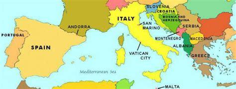 Eiropas valstis un to galvaspilsētas pēc skaita, apgabala ...