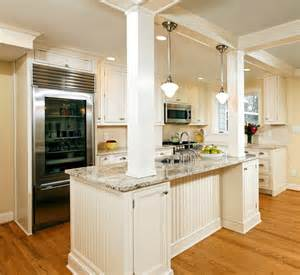 kitchen addition ideas kitchen addition ideas with countryside exterior traditional and aluminum outdoor bistro sets2