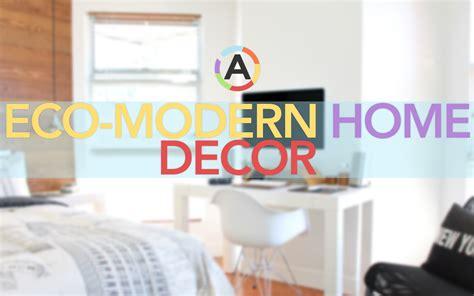 Home Decor Essentials : Sustainable Home Decor Essentials
