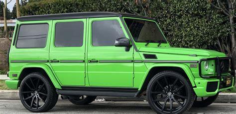 mercedes benz  wagon  green legends car rentals