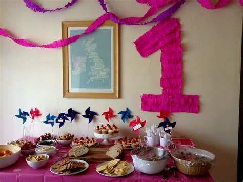 Decorating Ideas Birthday by Fresh Birthday Decoration Ideas At Home For