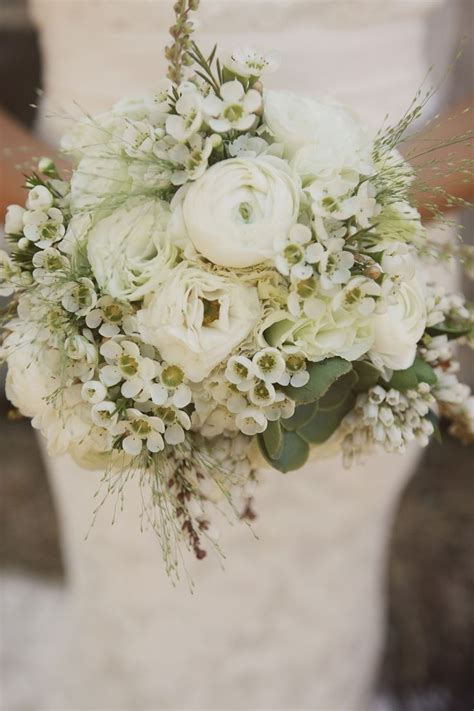 small bridal bouquets ideas  pinterest simple