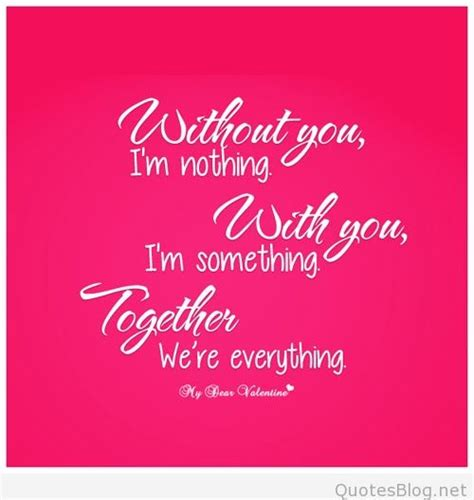short love quotes  sayings  pics  images