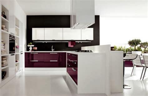 ikea cuisine pas cher meuble cuisine ilot meuble cuisine bois sur mesure design