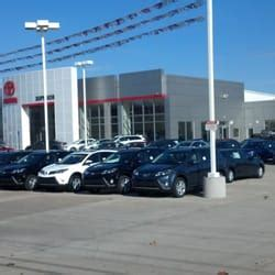 Toyota Parkersburg Wv by Superior Toyota Car Dealers 3101 7th St Parkersburg