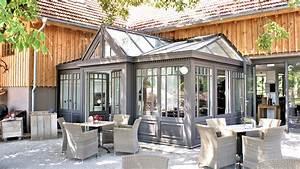 Wintergarten Englischer Stil : englische viktorianische winterg rten krenzer wintergarten ~ Markanthonyermac.com Haus und Dekorationen