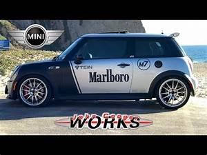 ölmessstab Mini Cooper S R53 : built 240hp jcw r53 mini cooper s review maintenance ~ Jslefanu.com Haus und Dekorationen