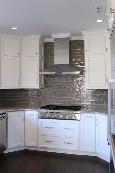 small kitchen layouts ideas small galley kitchen design layouts ideas about small
