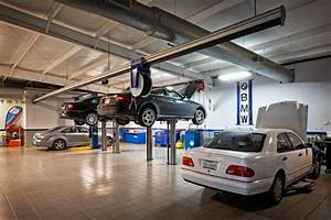 Mercedes Benz Shop : mercedes benz repair by das european autohaus in spring ~ Jslefanu.com Haus und Dekorationen