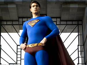 Why Superman Returns Is the Best Superman Movie | Collider